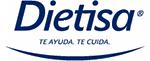 dietisa 150