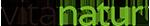 vitanatur-logo